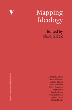 9781844675548_mapping_ideology-f_medium