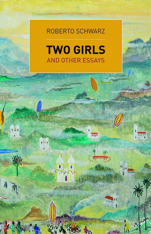 Two_girls_cover_website
