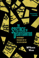 9781844679577_spectacle_of_disintegration-f_small