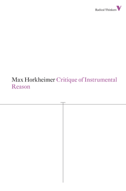 9781781680230_critique_of_instrumental_reason-f_medium