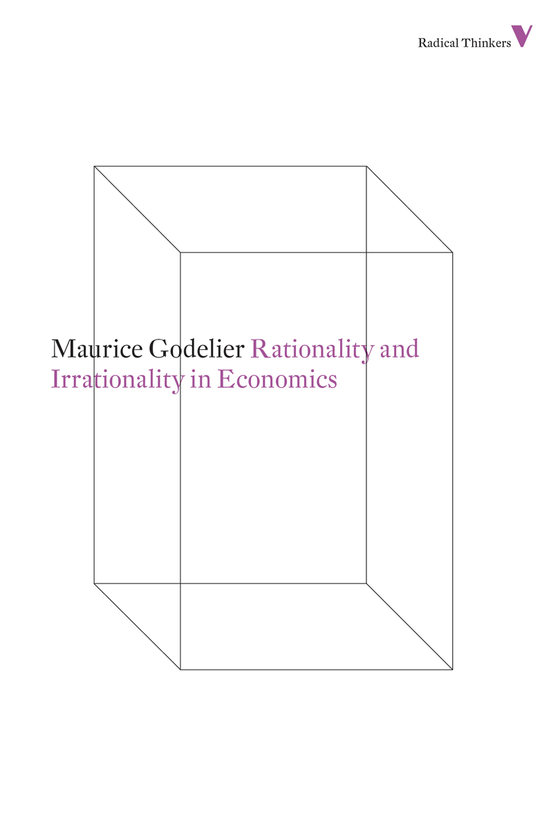 9781781680254_rationality_and_irrationality_in_economics