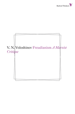 9781781680285_freudianism-f_medium