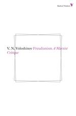 9781781680285_freudianism-f_small