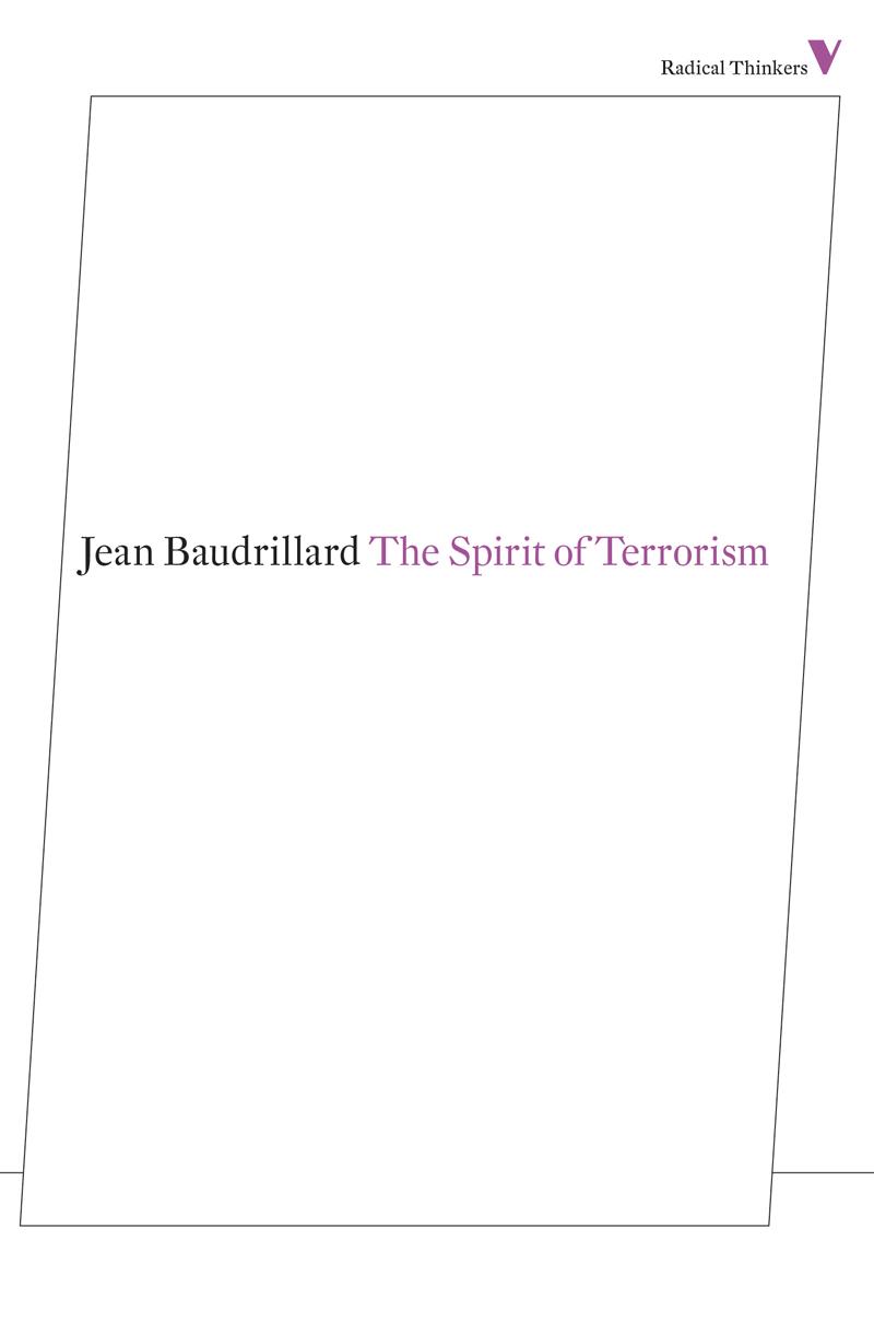 9781781680209_spirit_of_terrorism