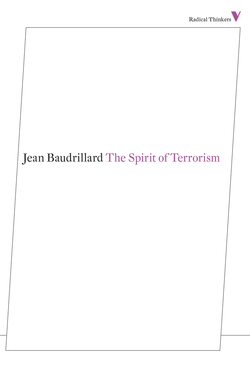 9781781680209_spirit_of_terrorism-f_medium
