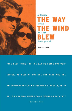 9781859841679_way_the_wind_blew-f_medium
