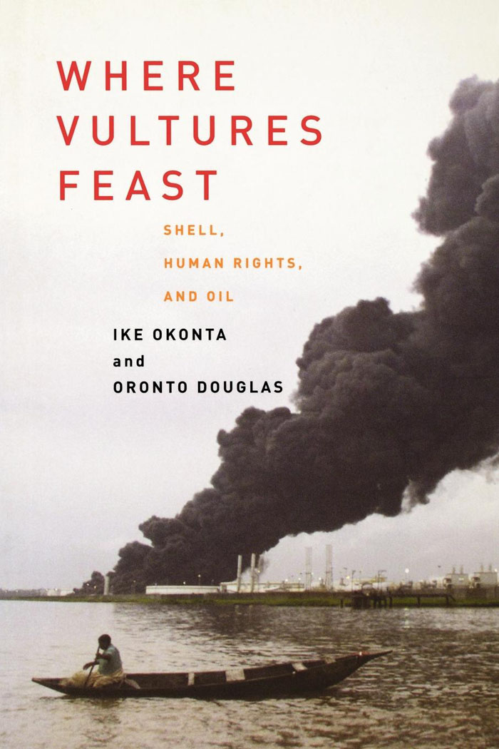 9781859844731_where_vultures_feast