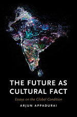 9781844679829_future_as_cultural_fact-f_small