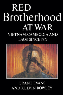 9780860915010_red_brotherhood_at_war-f_medium