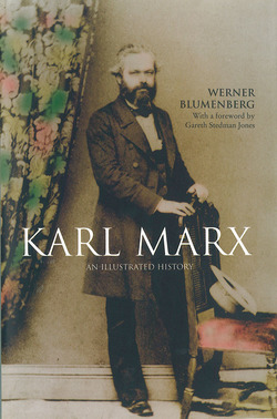 9781859842546_karl_marx_illustrated-f_medium