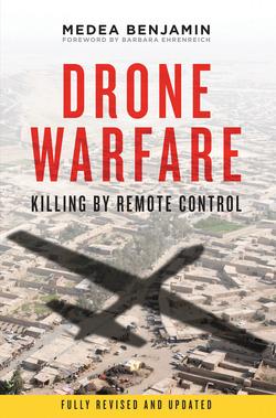 9781781680773_drone_warfare-f_medium