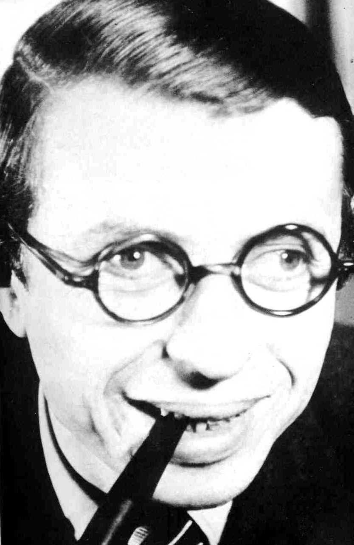 Sartre__jean-paul
