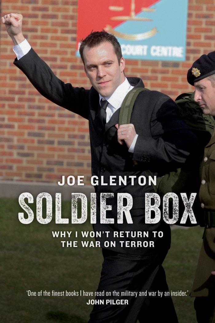 9781781680926_soldier_box