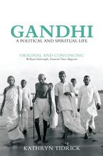 Verso_978_1_78168_101_5_gandhi_300_site-f_small