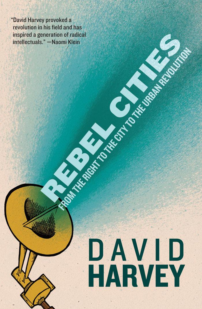 9781781680742_rebel_cities