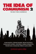 9781844679805_idea_of_communism-f_small