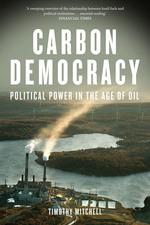 9781781681169_carbon_democracy_pb-f_small