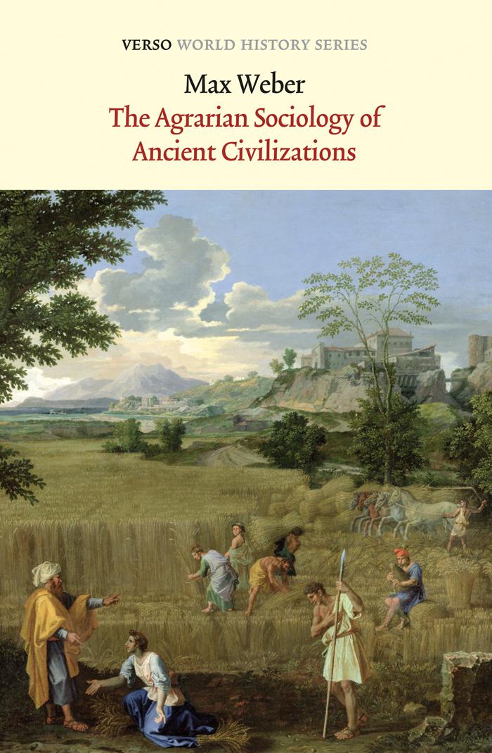 Verso_978_1_78168_109_1_world_history_agrarian_sociology_300dpi_cmyk