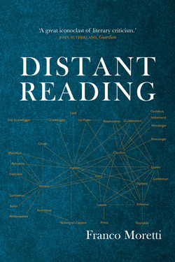 9781781680841_distant_reading-f_medium