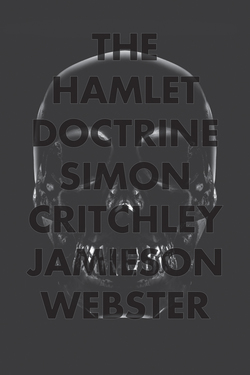 Hamlet_doctrine300dpi_cmyk-f_medium