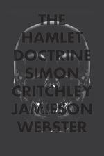 Hamlet_doctrine300dpi_cmyk-f_small