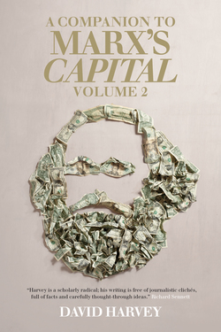 Marxs_capital-vol-2-vf-cover-300dpi-f_medium