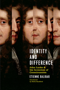 Identity_and_difference_300dpi_cmyk-f_medium