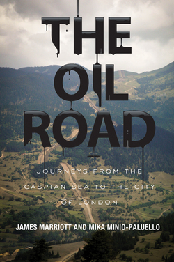 Theoilroad_cvf_300-f_medium