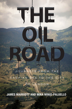 Theoilroad_cvf_300-f_small