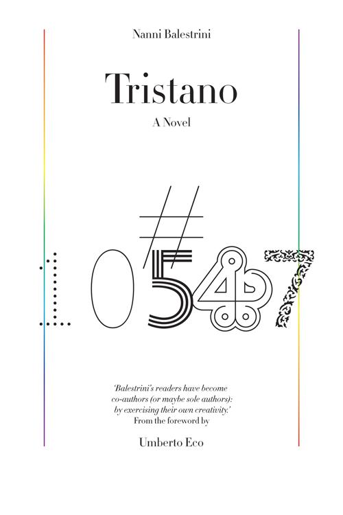 Verso_9781781681695_300dpi_tristano_cover_10547