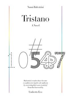 Verso_9781781681695_300dpi_tristano_cover_10547-f_medium