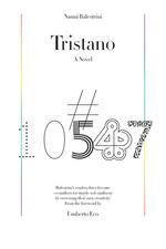 Verso_9781781681695_300dpi_tristano_cover_10547-f_small