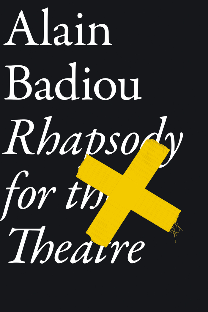 Badiou_rhapsody_final_cmyk