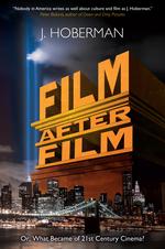 Film_after_film__pb__cmyk_300dpi-f_small