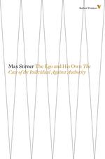Verso_9781781681565_stirner-f_small