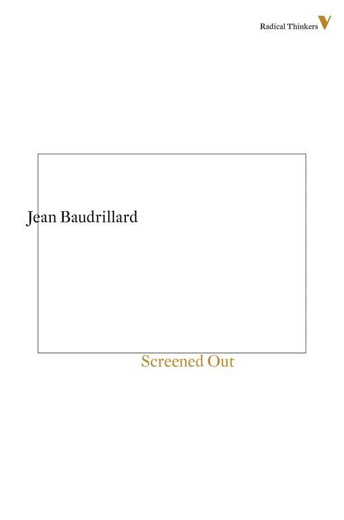 Verso_9781781681558_baudrillard