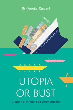 Utopia_or_bust-f_medium