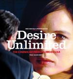 Desire_unlimited_cmyk_300dpi-f_small