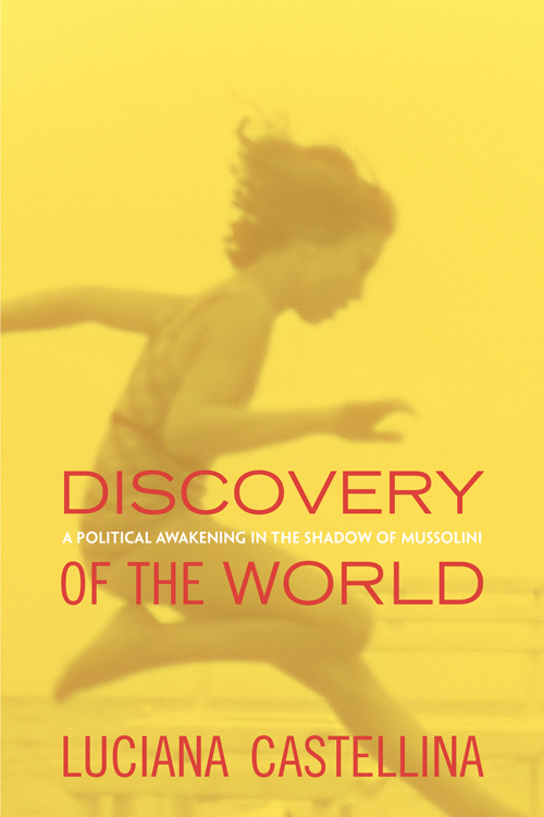 Discovery_of_the_world_cmyk