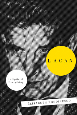 Verso_978-1-781681626_lacan_large_300_cmyk-f_medium