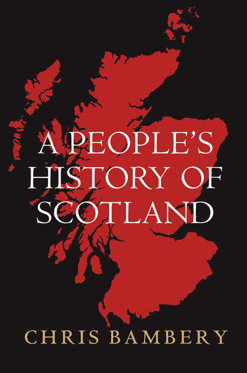 People_s_history_of_scotland__cmyk_