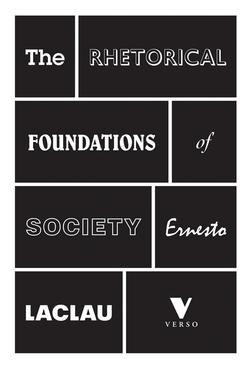 Laclau_-_rhetorical_foundations_-_300_cmyk-f_medium
