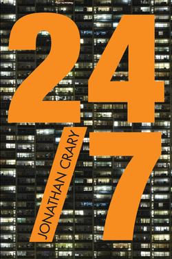 24-7_pb_cmyk-f_medium