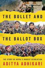 Bullet_and_the_ballot_box_cmyk-f_small
