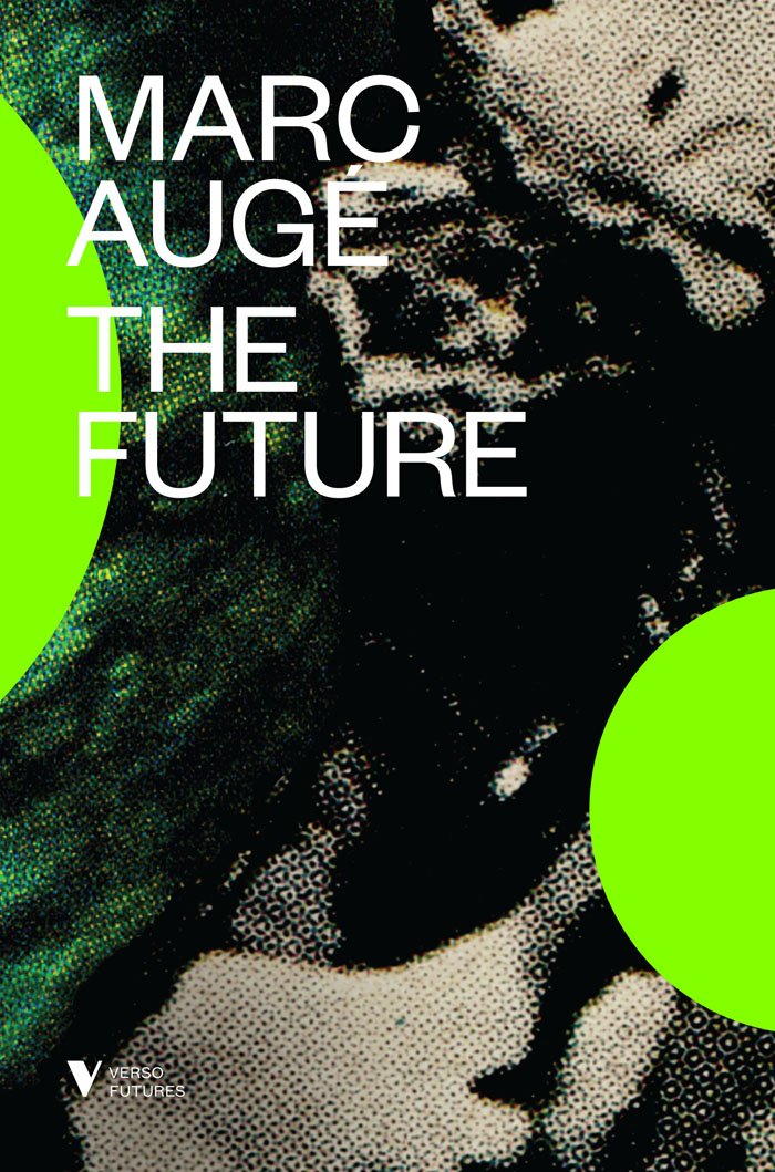 Auge_the_future