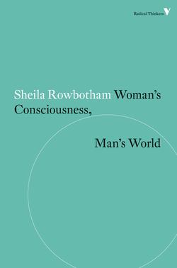 Rowbotham-f_medium