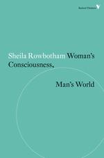 Rowbotham-f_small