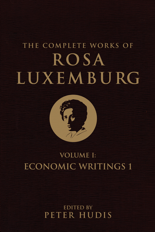 Complete_works_of_rosa_luxemburg_vol_1_%28pb_edition%29_cmyk