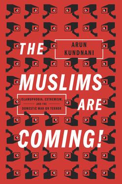 9781781685587_muslims_are_coming_nip-f_medium