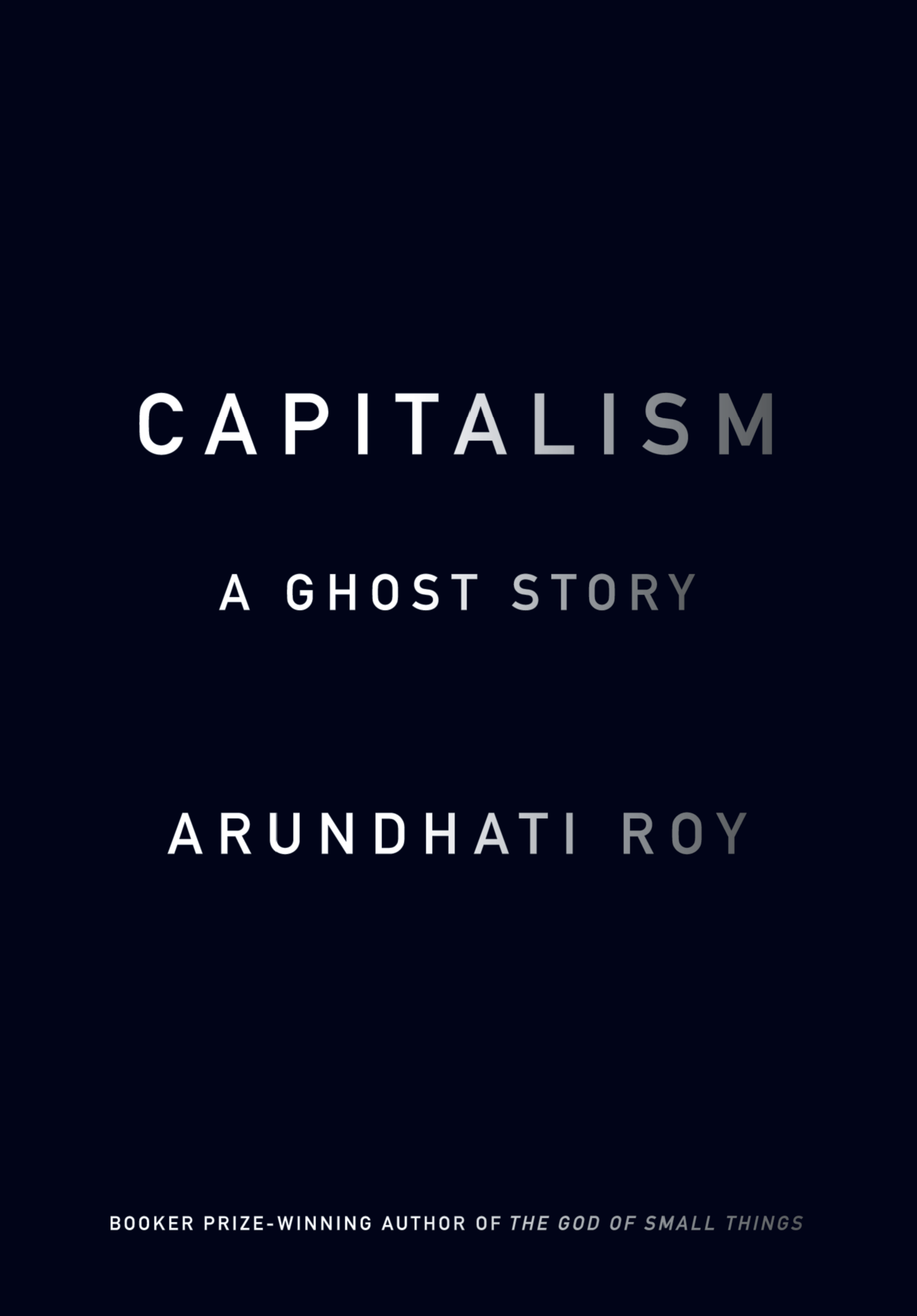 Capitalism_-_ghost